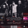 Untold Truths + Turn It on (Deluxe Edition) (2 CD)