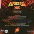 XXX-Three Decades in Metal