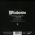 Windows (2017 Reissue)