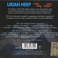 ...Very 'eavy...Very ' umble (2 CD)