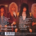 Britny Fox/Boys in Heat (2 CD)