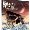 Rolling Stones - Havana Moon  (3 LP + DVD)