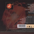 Return to Fantasy (Bonus Track Edition)