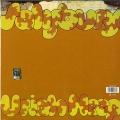 Salisbury (180g) [Vinyl LP]