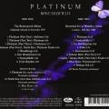Platinum (Deluxe Edition) (2 CD)