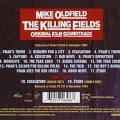 The Killing Fields (2016 Remastered)