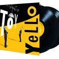 Toy (MP3-letöltő kóddal)) [Vinyl LP]