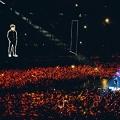 U2 iNNOCENCE + eXPERIENCE Live in Paris  DVD