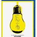 U2 iNNOCENCE + eXPERIENCE Live in Paris  [Blu-ray]