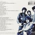Anthology 1967-71 (amerikai kiadás) (2 CD)