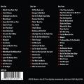 60 Essential Recordings (3 CD)