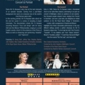 Kiri Te Kanawa: I Could Have Danced all Night [DVD]