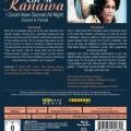 Kiri Te Kanawa: I Could Have Danced all Night [Blu-ray]