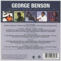 Original Album Series Vol.2 (5 CD)