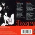 The Very Best Of The Doors (2 CD)