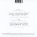 Singles (2 CD)