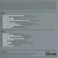 Defected Presents House Masters-Armand Van Helden