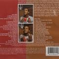 The Essential Harry Belafonte (2 CD)