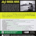 An Easy Introduction to Jazz-Bossa Nova 18 Albums (9 CD)