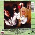 Dr. Feelgood [Limited Edition Mini Vinyl Replica CD]