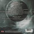 The Storm Within (Ltd. Digipak)
