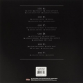 Live-Back to the Roots (Gtf.Black 3LP-Vinyl)