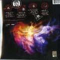 Live & Louder [Vinyl 2LP+CD]