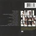Bass-Ic Collection (amerikai kiadás)