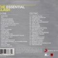 The Essential Clash  (2 CD)