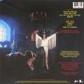 Diary of a Madman [Vinyl LP]