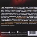 Planet Pit (Deluxe Version inkl. 4 Bonustracks)