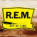 Out Of Time (25th Anniversary Edt)(3LP) [Vinyl]
