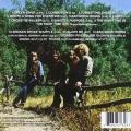 Green River (40th Ann.Edition)