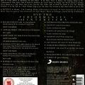 Ozzy Osbourne - Memoirs of a Madman [2 DVDs]