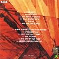 Schlacht [Vinyl LP]