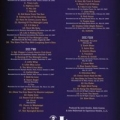 The Jimi Hendrix Experience (4 CD)