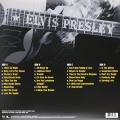 The Essential Elvis Presley [Vinyl 2LP]