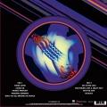 Turbo 30 (Remastered 30th Anniversary Edition) [Vinyl LP]