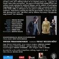 Beethoven - Fidelio DVD