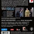 Beethoven - Fidelio [Blu-ray]