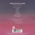 Silent Earthling (CD Digipak)