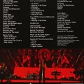 Depeche Mode - Tour Of The Universe/Barcelona 20./21.11.09 (2 DVD + 2 CD)