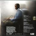 Miles Ahead/Ost [Vinyl 2LP]