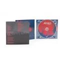 Weightless (CD Digipak)