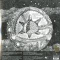 Long Distance Calling (Re-Issue 2016) (Gatefold black 2LP+CD) [Vinyl LP]