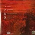Avoid the Light (Reissue) (Gatefold black 2LP+CD) [Vinyl LP]