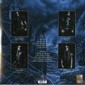 Where Shadows Forever Reign (Gatefold black LP) [Vinyl LP]