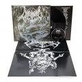Where No Life Dwells (black LP+CD & Poster) [Vinyl LP]