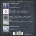 Original Album Collection: Discovering Devin Townsend (Ltd. 5CD Edition)