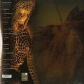 Remedy Lane Re:Lived (Gatefold black 2LP+CD)